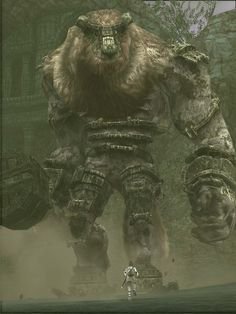 Shadow of the Colossus Photo Tapestry, Games Images, Game Concept Art, Weaving Art, Video Game Art, Cosplay, Best Games, Fantasy Characters, Poses