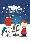 A Charlie Brown Christmas: The First Peanuts Holiday Special
