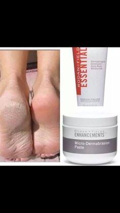 Image result for unusual uses rodan and fields