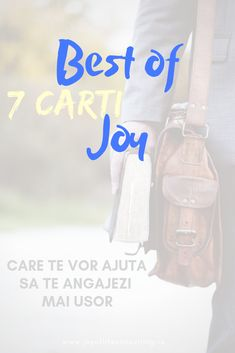Best of Joy Cover