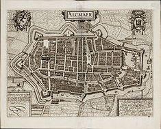 Alkmaar - Wikipedia