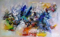 Transition London Art, International Artist, Contemporary Art, Sculptures, Museum, Gallery, Drawings, Prints, Painting