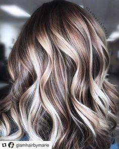 "756 Likes, 41 Comments - Arizona Hairstylist (@emilyandersonstyling) on Instagram: ""Here's today's #shorthairtutorialmonday #instavid #instapeek. @myamazinghairsecretsph dry shampoo,…"""