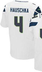 Jerseys NFL Outlet - Steven Hauschka Jersey On Sale, More Than 60% Off! on Pinterest ...