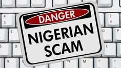 The Four C's of a Nigerian Payment Diversion Scam - Tripwire State of Security