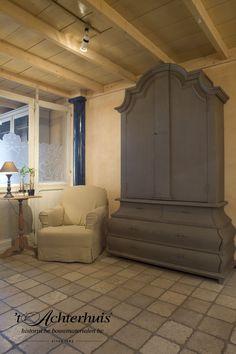 Bourgondische dallen. Badkamer. Vloeren, Floor, Tegels, tiles, oud ...