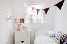 Stijlvolle Speeltafel Kinderkamer : 128 beste afbeeldingen van mintgreen nursery & kidsroom mintgroen