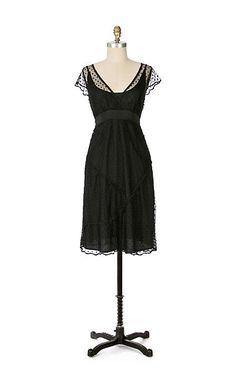 Night Falls Dress by Viola Karen Page, Ella Moss, Marimekko, Fall Dresses, Dress Outfits, How To Wear, Clothes, Anthropologie Dresses, Night
