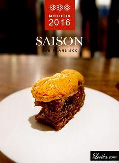 3 star michelin restaurants 2016 san fransisco saison