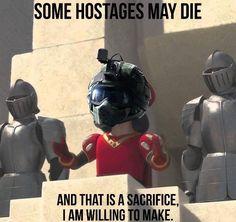 Rainbow Six Siege Art, Rainbow 6 Seige, Rainbow Six Siege Memes, Tom Clancy's Rainbow Six, Gamer Quotes, Gamer Humor, Gaming Memes, Video Game Logic, Video Games Funny