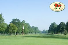 $15 for 18 Holes with Cart and Range Balls at Dorlon #Golf Club and FootGolf Park in Columbia Station near Cleveland ($42 Value. Expires June 1, 2015.)  Click here to purchase: https://www.groupgolfer.com/redirect.php?link=1sqvpK3PxYtkZGdkan6o