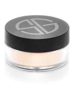 Look what I found on #zulily! Champagne Stardust Eye Shadow by Studio Gear Cosmetics #zulilyfinds