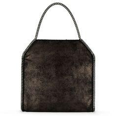 STELLA McCARTNEY|Handbags|Women's STELLA McCARTNEY Tote