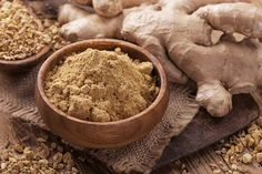 Worried about your cholesterol and sugar levels increasing try this home remedy How To Make Homemade Methi Ajwain Kala Jeera Powder (Herbal Home Remedy for Digestion) serve it with either warm water or with buttermilk or curd rice. -->http://ift.tt/1OCRsWv #Vegetarian #Recipes