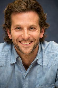 Bradley Cooper poster, mousepad, t-shi Bradley Cooper Shirtless, Bradley Cooper Hot, Gorgeous Eyes, Beautiful Men, Portrait Photography Men, Cute Celebrities, Celebs, Hollywood Actor, Interesting Faces