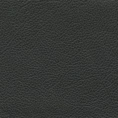 Casual elegance makes Caprone® Raven in a dramatic Ebony, an easy choice when selecting leather. This color consistent and durable upholstery leather provides a soft drape and touch that tailors exceptionally well. Produced on select European hides this collection provides excellent cutting yields. This selection is a European cowhide, considered to be the best raw material available and as such is a very clean product with little or no defects. Material Library, Leather Texture, Casual Elegance, Fabric Decor, Colorful Rugs, Brown And Grey, Upholstery, Area Rugs, Raven
