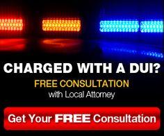 DU defense lawyer