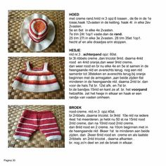 Knitted Doll Patterns, Knitted Dolls, Knitting Patterns, Crochet Patterns, Baby Born, Baby Alpaca, Waldorf Dolls, Doll Crafts, Doll Clothes