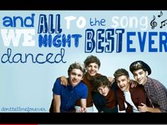 THE BEST SONG EVER!!!!!!!!
