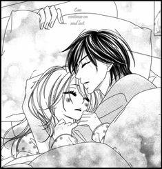 Black Bird ~ De verdad, amo este manga, hasta ahora mi favorito, simplemente perfecto 100% recomendado