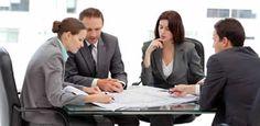 O que é Responsabilidade Civil? Como se resguardar?