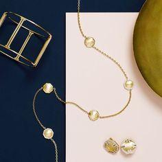 Enchanting Chanel jewelry necklace,Beautiful jewelry handmade and Beautiful jewelry editorial. Jewelry Ads, Photo Jewelry, Pandora Jewelry, Cute Jewelry, Luxury Jewelry, Jewelry Logo, Jewelry Quotes, Dainty Jewelry, Jewelry Packaging