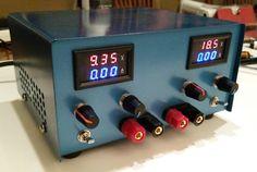 Power-On Testing