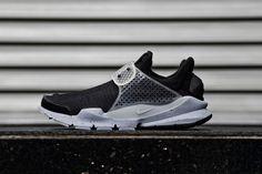 f5ec16e13ea fragment design x Nike Sock Dart SP