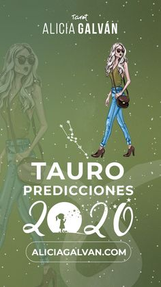 Tarot, Low Thyroid, Number Meanings, Meant To Be, Captain Hat, Movie Posters, Movies, Frases, Taurus Quotes