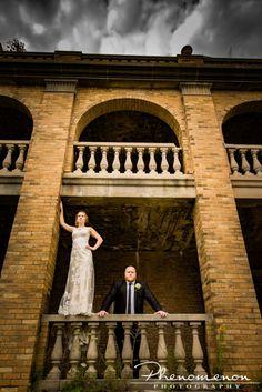 Phenomenon Photography Buffalo Wedding 1114 Photo Locations In Akron NY
