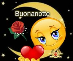 Smiley Emoji, Emoticon, Smileys, Good Night, Humor, Fictional Characters, Google, Happy, Pink