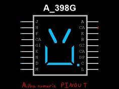 Multisim Stopwatch Timer Cascading 7 Segments 74ls190