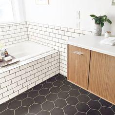Inspiring Bathroom Designs