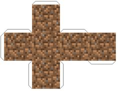 Bonecos em 3D do site Minecraft Forum , muito legal para quem vai fazer uma festinha nesse tema, você pode montar um cenário como na im... Minecraft Crafts, Minecraft Party, Minecraft Png, Minecraft Templates, Minecraft Pattern, Minecraft Images, Minecraft Room, Hama Beads Minecraft, Minecraft Tutorial