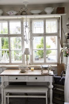 All You Need To Know About Shabby Chic Home Furnishings – Shabby Chic Home Interiors Shabby Chic Furniture, Decor, House Interior, French Country House, Cottage Style Decor, Home, Shabby Chic Kitchen, Shabby Chic Homes, Home Decor