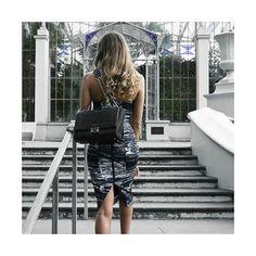 Leather Skirt, Australia, Skirts, Fashion, Moda, Leather Skirts, Fashion Styles, Skirt