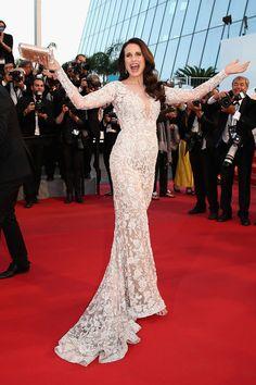 Cannes 2016 : Les plus belles robes du festival