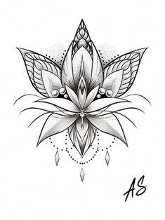 Pin Di Anna Lochner Su Tattoos Tatuaggio 13