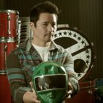 Connecting fans and celebrities through real personal video messages Johnny Yong Bosch, Celebration Gif, Mighty Morphin Power Rangers, Messages, Park, The Originals, Celebrities, Celebs, Celebrity