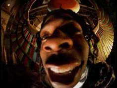 Busta Rhymes - Put Your Hands Where My Eyes Could See (MUSIC VIDEO). Amazing music video influenced by my favorite movie of all time, Coming to America.