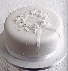 small wedding ... little cake 3.bp.blogspot.com