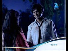 Aur Pyaar Ho Gaya - Episode 58  - March 26, 2014 - Preview