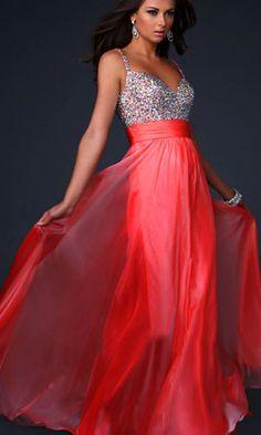 Long Prom Dresses,Long Prom Dresses,Long Prom Dresses,Long Prom Dresses,Long Prom Dresses,Long Prom Dresses