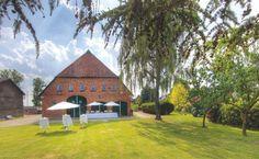 Hochzeitsfeier auf hohem Niveau Restaurant Fuchsbau