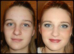 Très chouette maquillage ZAOMAKEUP par Divine Parenthèse : https://www.facebook.com/Divine-Parenth%C3%A8se-R%C3%A9v%C3%A9latrice-de-beaut%C3%A9-1545078092400057/?fref=photo #zaomakeup #makeupbio #maquillagenaturel