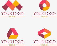 furniture logo ile ilgili görsel sonucu