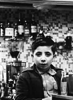 Skolearbeider | Kivijärvi | Nasjonalbiblioteket Narrative Photography, Photo Essay, Your Story, Talk To Me, Inspire, Artists, Face, The Face, Faces