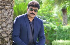CHIRANJEEVI 150TH MOVIE SHOOTING DETAILS