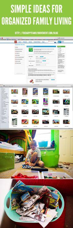 Coloring Book Organizer : Free! cheerios box coloring book organizer. kid craft