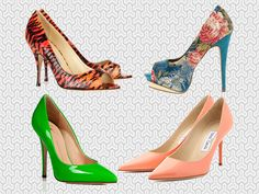heels-for-pear-shaped-women